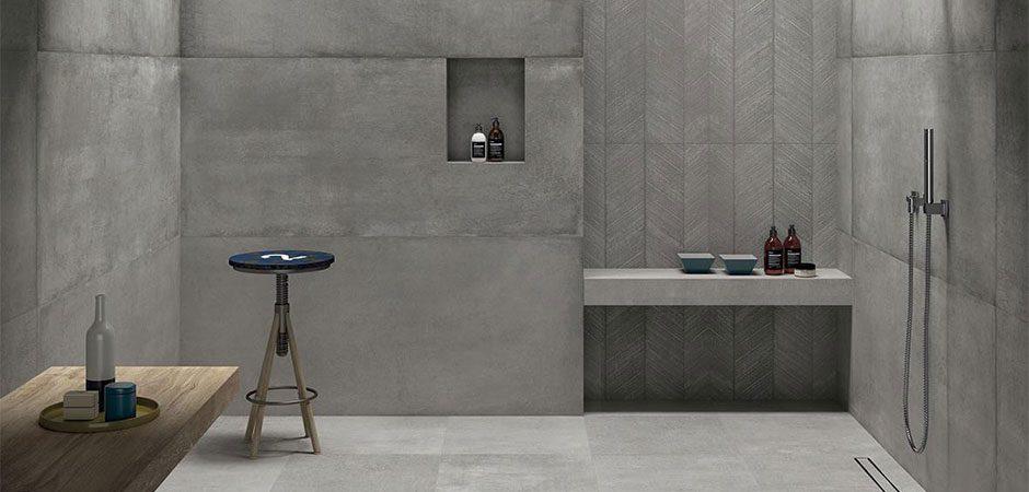 Carrelage bon plan duplex interior design - Bon plan salle de bain ...